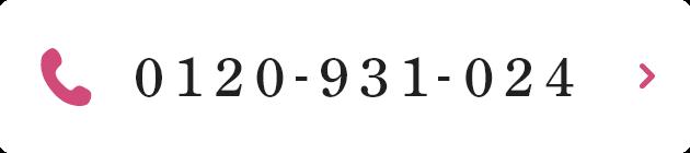 0120-931-024
