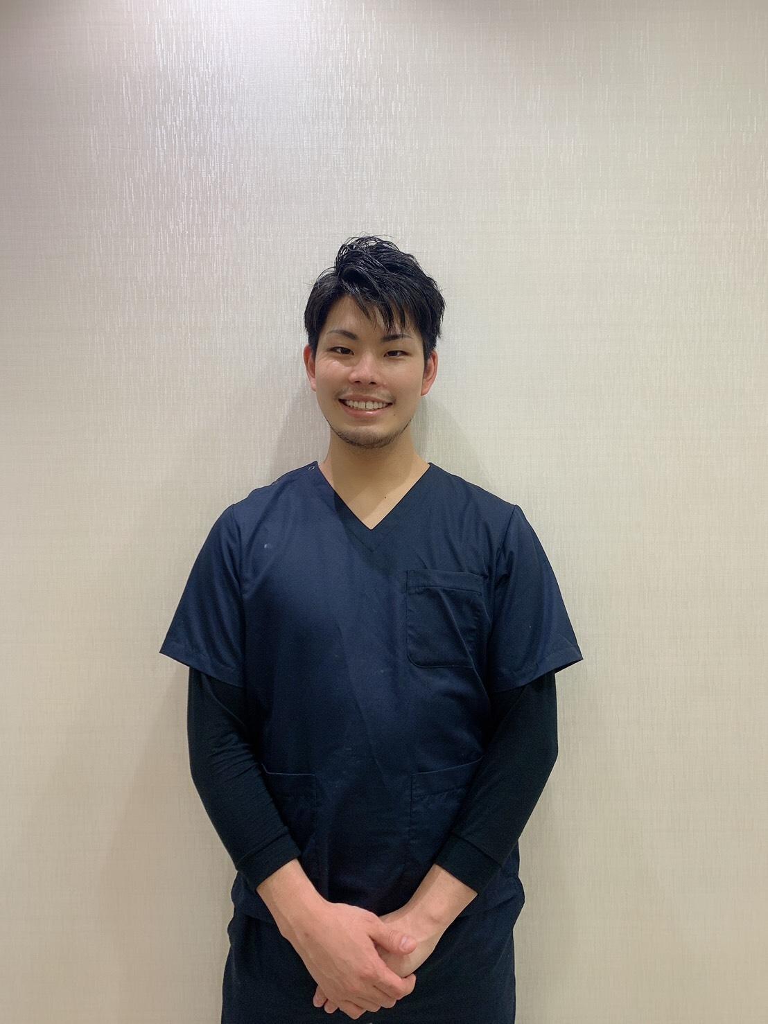 大橋憲一 歯科医師